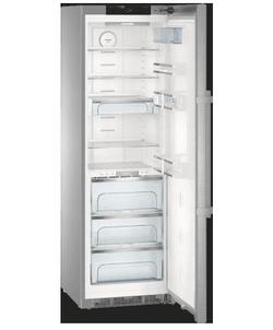 Liebherr SKBes 4370-21 koelkast