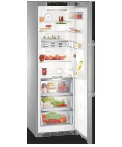 Liebherr koelkast SKBes 4380-21