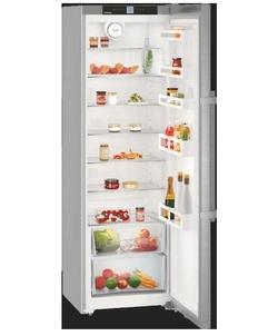Liebherr koelkast SKef 4260-22