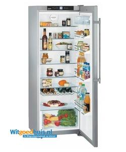 Liebherr koelkast SKes 3610-24 Premium