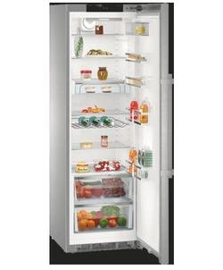 Liebherr koelkast SKes 4370-21