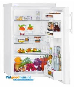 Liebherr koelkast T 1410-21 Comfort