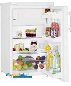 Liebherr koelkast T 1414-21 Comfort