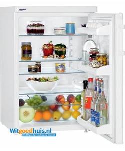 Liebherr koelkast T 1710-21 Comfort