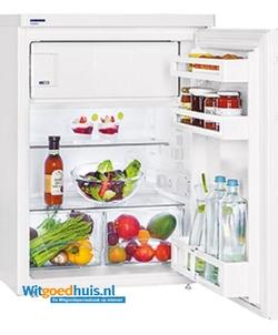 Liebherr koelkast T 1714-21 Comfort