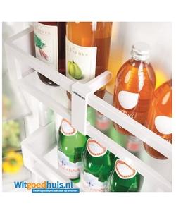 Liebherr TP 1410-21 Comfort koelkast