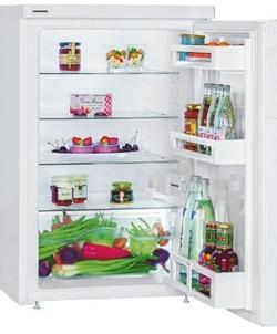 Liebherr TP 1410-22 koelkast