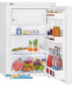 Liebherr koelkast TP 1414-21 Comfort
