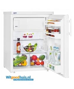 Liebherr koelkast TP 1424-21 Comfort