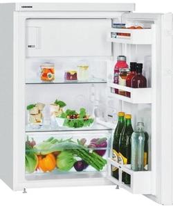 Liebherr koelkast TP 1424-22