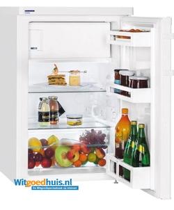 Liebherr koelkast TP 1434-21 Comfort