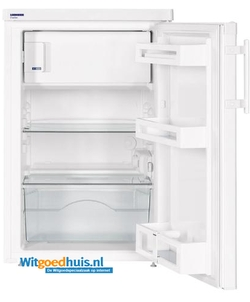 Liebherr TP 1434-21 Comfort koelkast