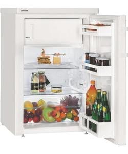 Liebherr koelkast TP 1444-20