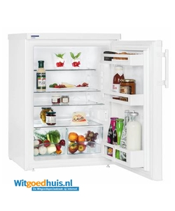 Liebherr koelkast TP 1720-21 Comfort