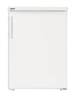 Liebherr TP 1720-22 koelkast