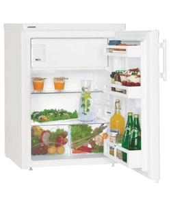 Liebherr koelkast TP 1744-20