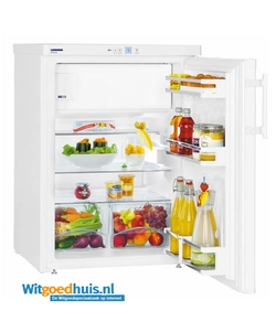 Liebherr koelkast TP 1764-22 Premium