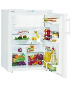 Liebherr koelkast TP 1764-23
