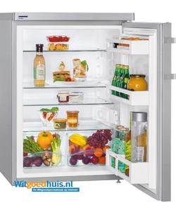 Liebherr TPesf 1710-21 Comfort koelkast