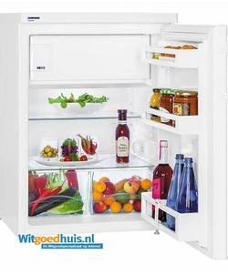 Liebherr koelkast TP1724-21 Comfort