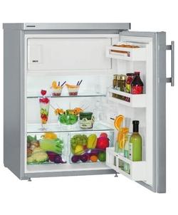 Liebherr TPesf 1714-22 koelkast