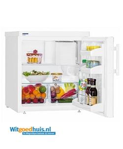 Liebherr koelkast TX 1021-21 Comfort
