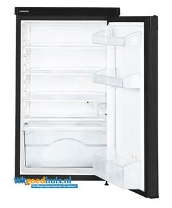 Liebherr koelkast Tb 1400-20 Comfort