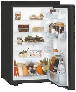 Liebherr koelkast Tb 1400-21