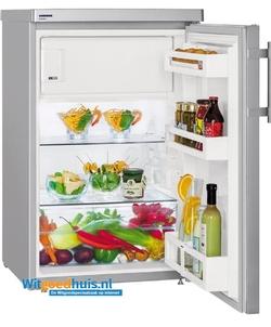 Liebherr koelkast Tsl 1414-21 Comfort