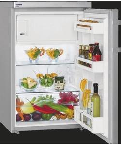 Liebherr koelkast Tsl 1414-22