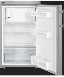 Liebherr Tsl 1414-22 koelkast
