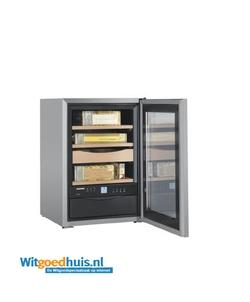 Liebherr koelkast ZKes 453-20
