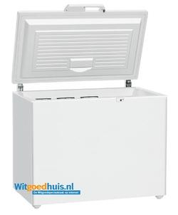 Liebherr vrieskist GTP 2356-23 Premium