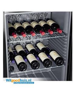 Liebherr WKb 1812-20 Vinothek wijnbewaarkast