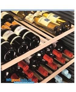 Liebherr WKt 5551-21 GrandCru wijnbewaarkast