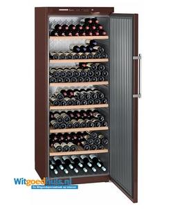 Liebherr wijnbewaarkast WKt 6451-21 GrandCru