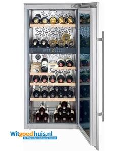Liebherr wijnklimaatkast WTEes 2053-23
