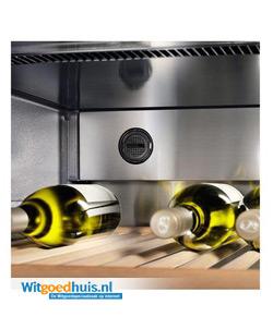 Liebherr WTpes 5972-20 Vinidor wijnklimaatkast