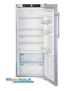 Liebherr koelkast KBes 3160-24 Premium