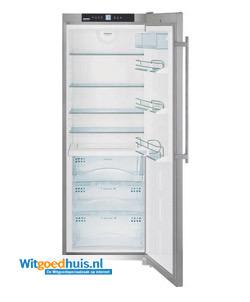 Liebherr koelkast KBes 3660-24 Premium
