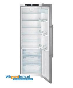 Liebherr koelkast KBes 4260-24 Premium