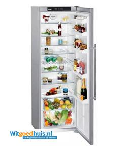 Liebherr koelkast KPesf 4220-21 Comfort