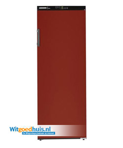 Liebherr WTr 4211-20 Vinothek wijnklimaatkast