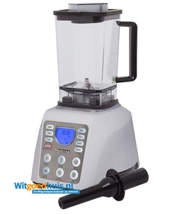 MontAna keukenmachine Mark I Hogesnelheidblender