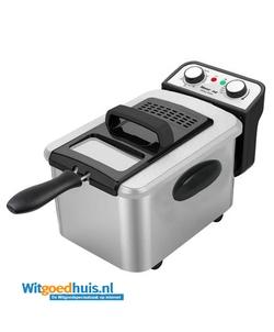 MontAna keukenmachine Medium Edition