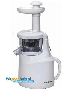 MontAna keukenmachine PR-179