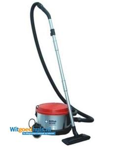 Nilfisk stofzuiger GD 930