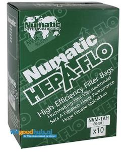 Numatic accessoire NVM-1AH