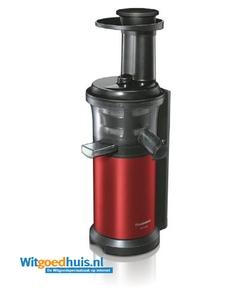 Panasonic keukenmachine MJ-L500RXE