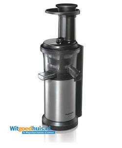 Panasonic keukenmachine MJ-L500SXE